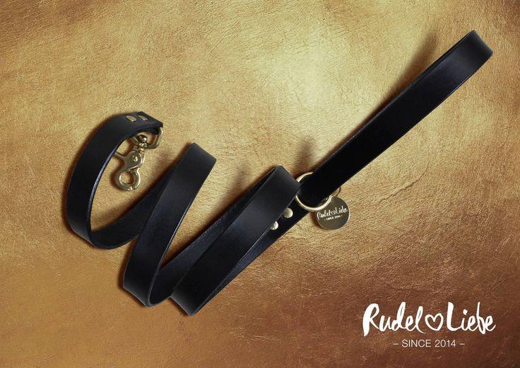 Manufaktur für besondere und individuelle Hundeleinen und Halsbänder aus Tauwerk  www.rudelliebe.de    #hund #frenchbulldog #dog #dogs #halsband #dogsofinstagram #goldenretriever #instadog #dogstagram #dogoftheday #dogs_of_instagram #retriever #labrador #puppy #instapets #puppy #bulldog #dalmatiner #hundehalsband #labrador #labradoodle #jackrussel #mops #pets_of_instagram #irishsetter #australianshepherd #beagle #französischebulldogge #dalmatiner #dackel #frenchbulldog