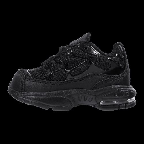 NIKE TUNED 1 (INFANTS) now available at Foot Locker