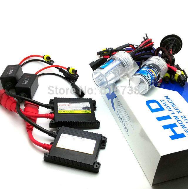 $23.00 (Buy here: https://alitems.com/g/1e8d114494ebda23ff8b16525dc3e8/?i=5&ulp=https%3A%2F%2Fwww.aliexpress.com%2Fitem%2FHID-KIT-metal-ballast-super-quality-12V-35W-hid-conversion-kit-hid-headlight-xenon-hid-kits%2F1846931818.html ) HID Kit H7 12V 35W hid conversion kit hid headlight xenon hid kits single beam H8 h1 h3 h7 h11 9006.. for just $23.00