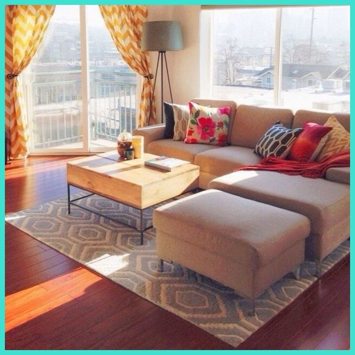 (Living Room Decor) Don't Let Your Small Space Cramp Your Style Easy, Fun Decorating Tips For Small Living Spaces *** You can find out more details at the link of the image. #GirlsBedroomDecor