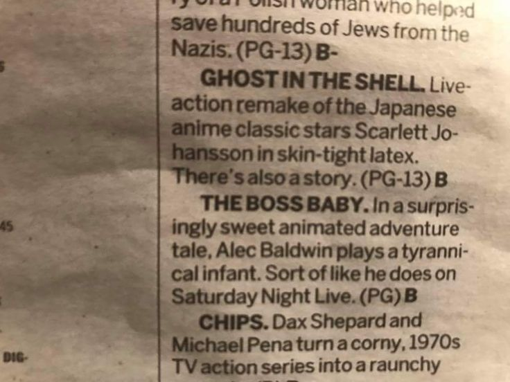 Ghost in the Shell movie description in my local paperWutUtalkingBoutWill - http://asianpin.com/ghost-in-the-shell-movie-description-in-my-local-paperwututalkingboutwill/