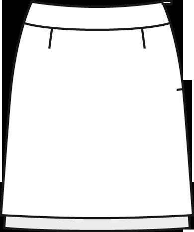 couture facile H2012-4 D