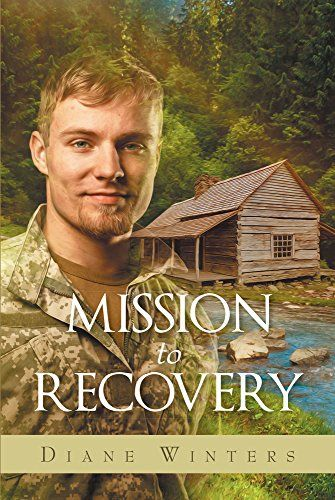 Come along as we follow Jon attempting to build his dream while finding a helping hand by the name of Lily. They both learn to depend on each other and use that strength to build Veterans Helping Veterans.