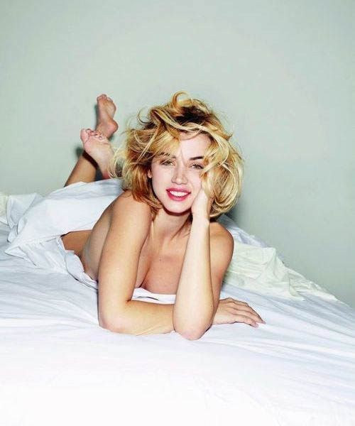 ana de armas hottest photos 10 ana de armas pinterest actresses