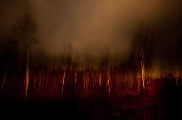chris friel.  photography.  wow!
