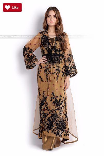 Sana Safinaz Dusk To Dawn Black and Gold 2017    #sanasafinaz #sanasafinaz2017 #sanasafinazlawn2017 #sanasafinazexclusive2017 #sanasafinazsilk #womenfashion's #bridal #pakistanibridalwear #brideldresses #womendresses #womenfashion #womenclothes #ladiesfashion #indianfashion #ladiesclothes #fashion #style #fashion2017 #style2017 #pakistanifashion #pakistanfashion #pakistan Whatsapp: 00923452355358 Website: www.original.pk