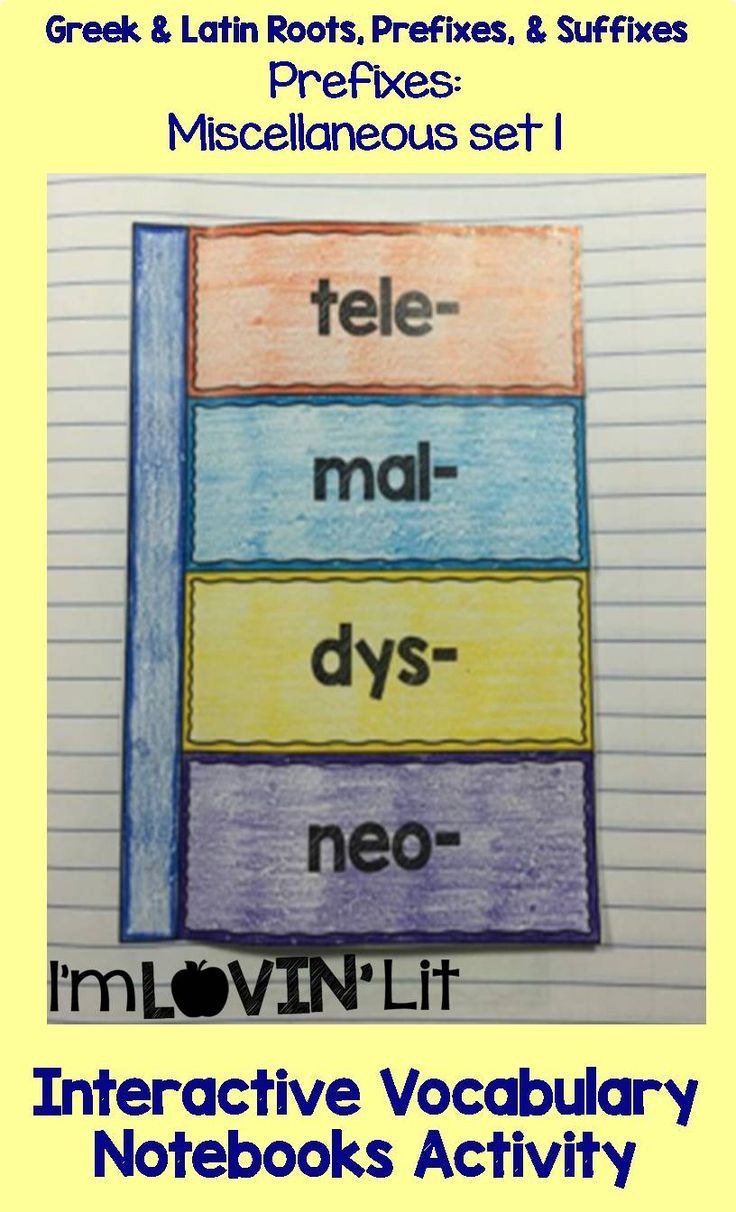 12 best root of the day images on Pinterest | Interactive notebooks ...