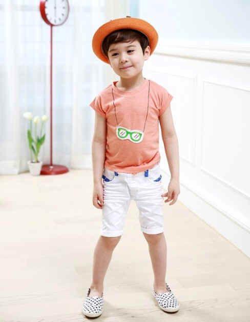 Bu yaz için erkek çocuk modası, 3-7yaş http://amoresepeti.blogspot.com.tr/