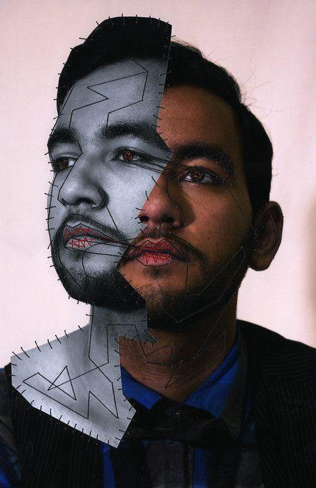 Manny-Robertson-EM-LIXMER-FIN.jpg