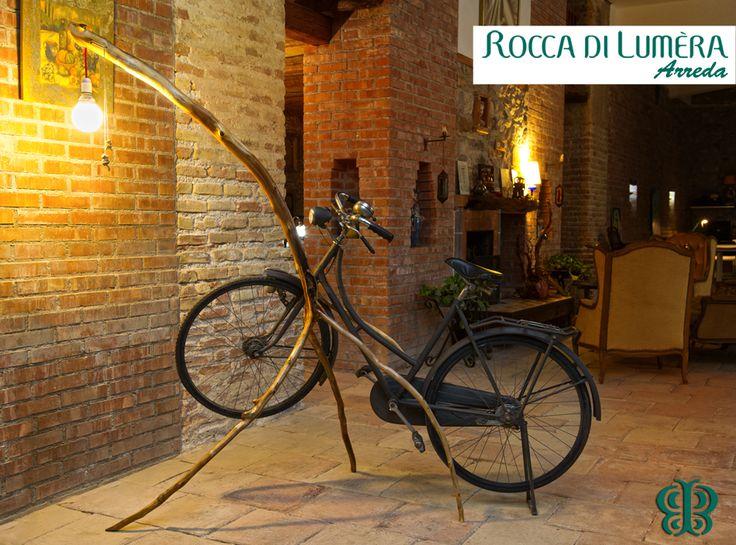 interior design - Rocca di Lumèra - Zarafa - Handmade in Sicily