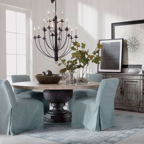 44 Best Ethan Allen Dining Rooms Images On Pinterest  Ethan Allen Custom Formal Dining Room Furniture Ethan Allen Design Inspiration