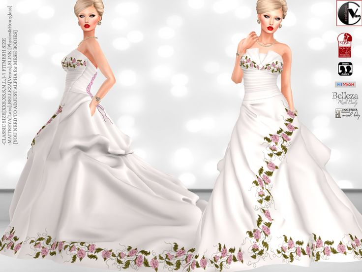 https://marketplace.secondlife.com/p/Vips-Creations-Female-Gown-Wedding-Dress1-Calla-Gown-Dress-Female-Dress/9592509