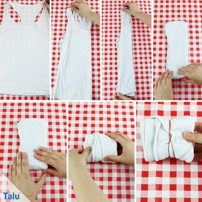 Batik Selber Machen Diy Anleitung Fur T Shirts Batikfarben Talu De Batik Technik Batikfarbe Batik Kleidung