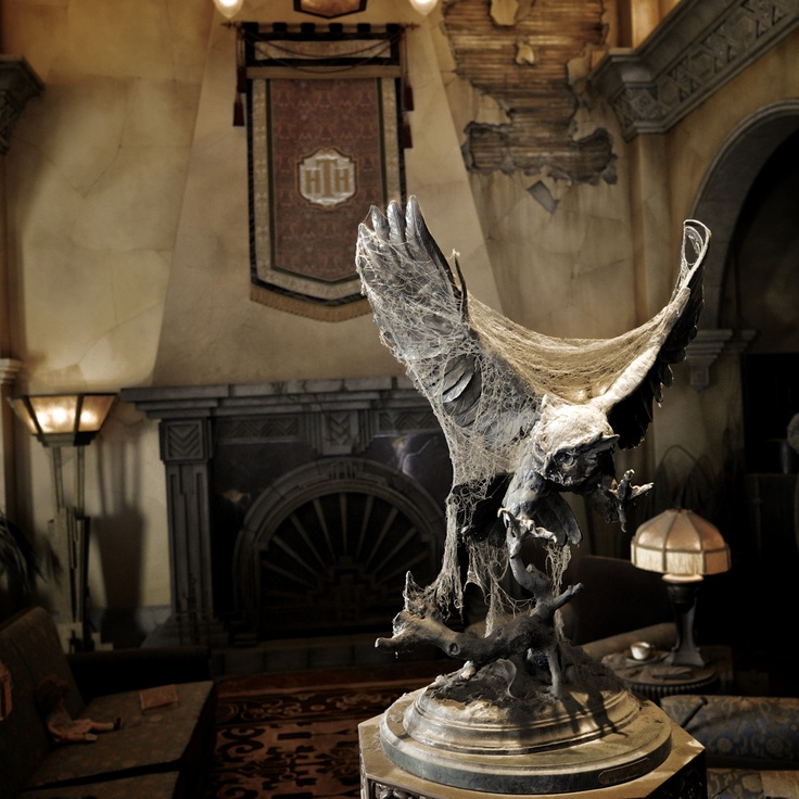 17 Best Images About Tower Of Terror On Pinterest