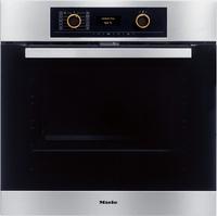 Miele Microwave H 5461 BP - $ 4,500
