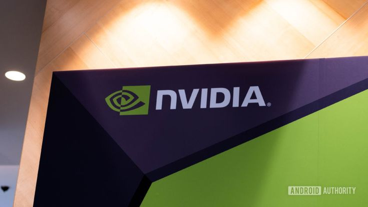 Nvidia shows off several upcoming G-Sync Ultimate monitors, two even feature mini-LEDs