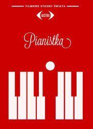 Film Pianistka - VOD Kinoplex.pl