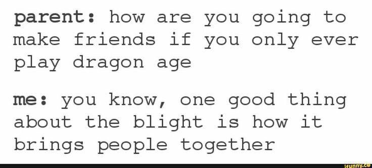 1000+ Dragon Quotes On Pinterest