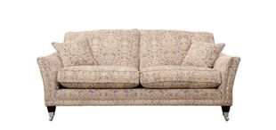 Parker Knoll Harrow Large 2 Seater Sofa | Arighi Bianchi