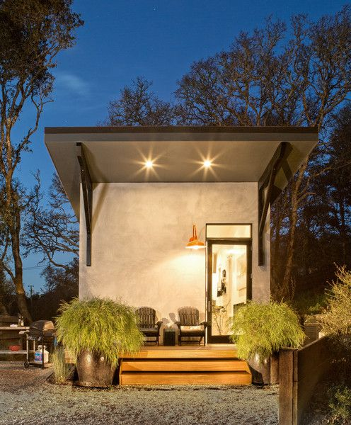 Famous Architecture Houses 98 best petites maisons / tiny houses images on pinterest | small