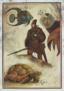 robinson crusoe odeon - Google Search