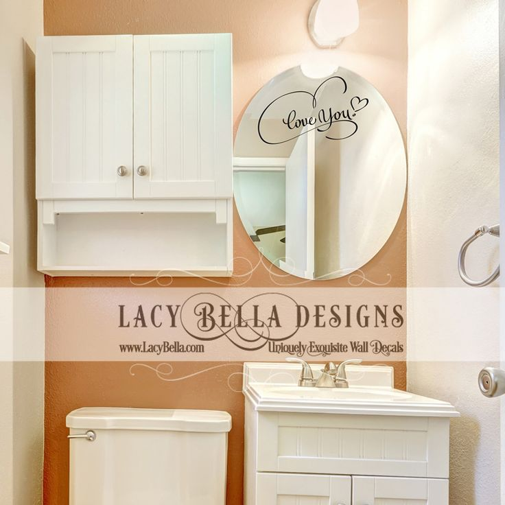 59 best images about Bathroom Decals on Pinterest Wash