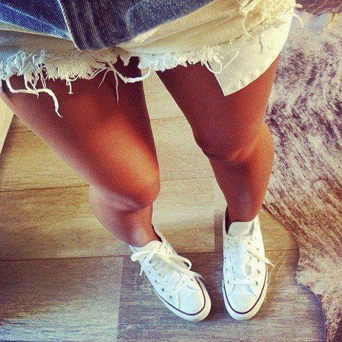 De-Angelwings, Sneaker donna, (AK2), 37