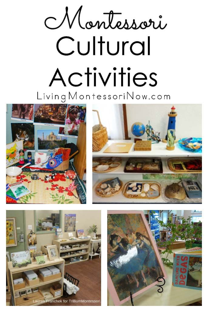 1474 best montessori bloggers images on pinterest