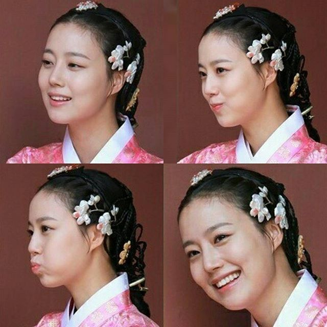 D25 - I miss you my princess!..❤ - #moonchaewon #문채원  #goodbyemrblack #굿바이미스터블랙 #koreandrama #kdrama #kactress #actress #beautiful