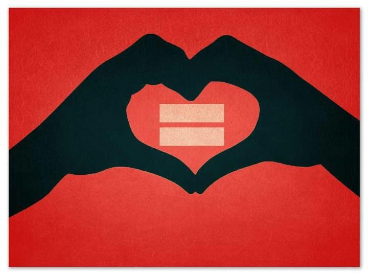 155 best equality images on pinterest equality social