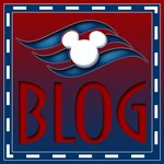The Disney Cruise Line Blog • an unofficial Disney Cruise Line news, information, weather, and photo blog.