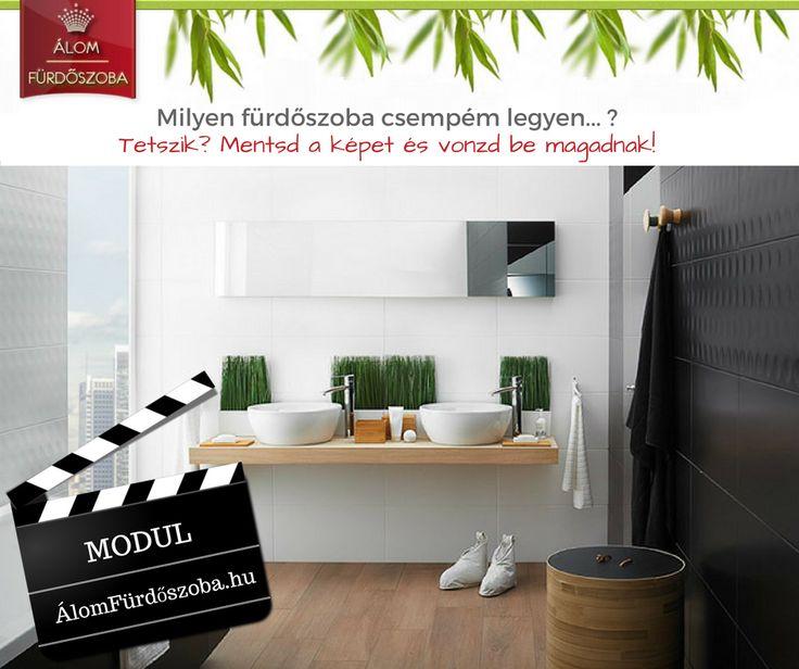http://alomfurdoszobak.hu/hu/1264-paradyz-modul-csempe