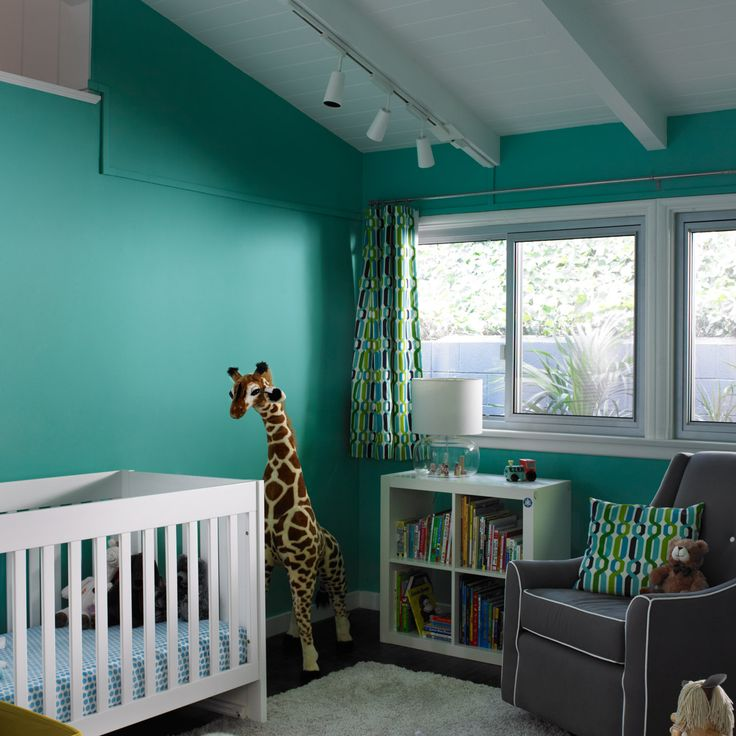 38 Best Paint Color Schemes Celery Green Images On: 38 Best Images About Kids' Room Inspiration On Pinterest