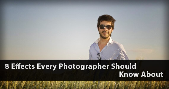 #photo #photography tips