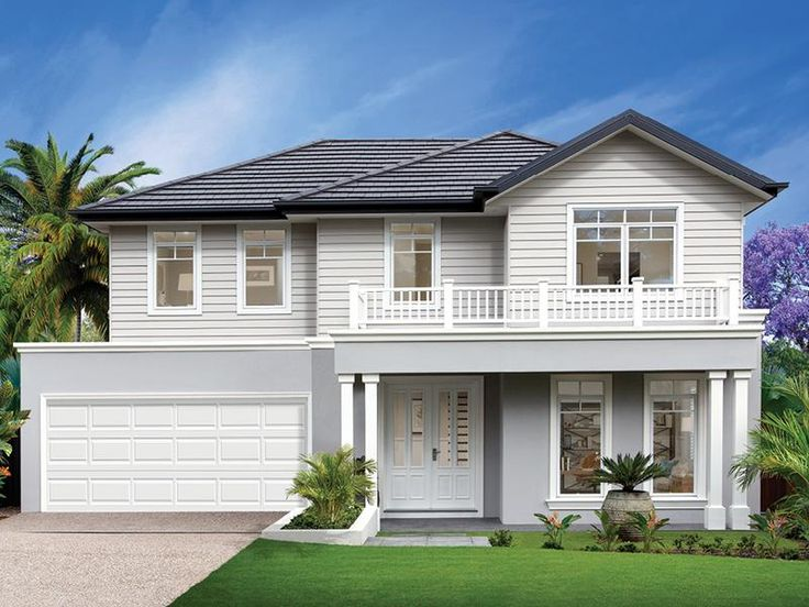 Lot 1050 Finch Parade, Rochedale