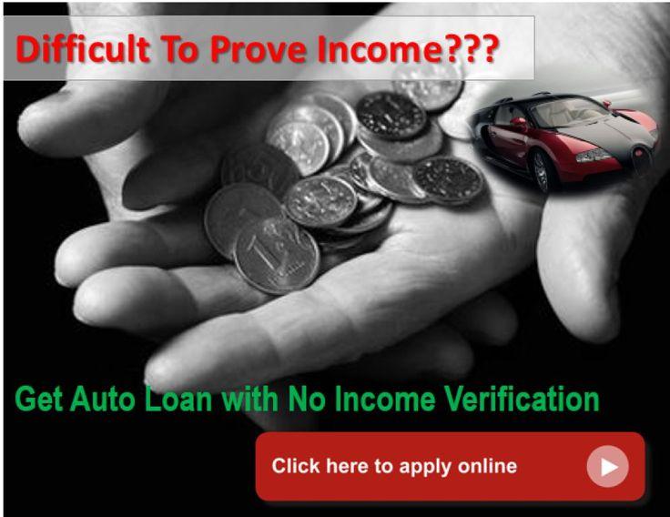 Lendup cash loan photo 3