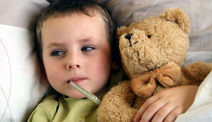 Codeina - ingredientul din siropurile de tuse care provoaca reactii adverse grave #copii #sanatate #medicamente #tuse #codeina