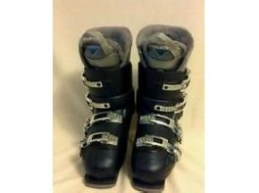 Global Downhill Ski Boots Sales Market 2016 Industry Trend and Forecast 2021 @ http://www.orbisresearch.com/reports/index/global-downhill-ski-boots-sales-market-2016-industry-trend-and-forecast-2021  .