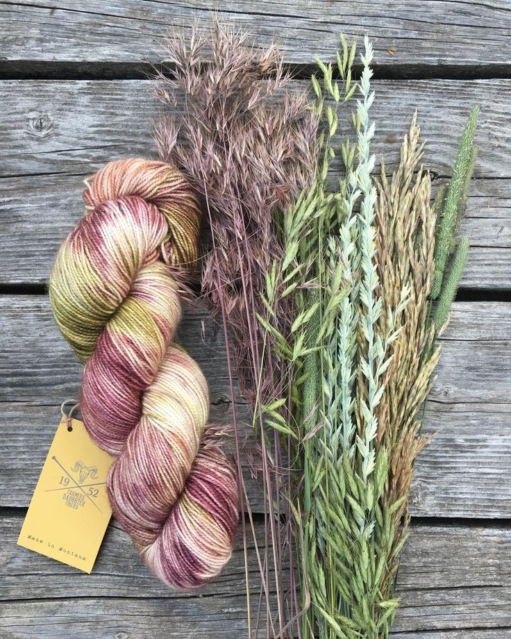 """siri on Instagram: """"Last weekend I finally was at the right place at the right time and got to meet @thefarmersdaughterfibers Candace at the @handmademt MADE…"""""""