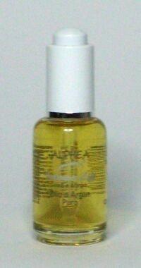ALPHEA OLIO DI ARGAN PURO.  Riattiva le funzioni vitali delle cellule, attenua la comparsa delle rughe e mimetizza le occhiaie.     Contenendo sostanze antiossidanti e acidi grassi essenziali, è un ottimo nemico contro l'invecchiamento della pelle. Può essere utilizzato anche sulle smagliature prodotte dalla gravidanza.   http://www.phooon.it/prodotto-142944/OLIO-DI-ARGAN-PURO-100-.aspx