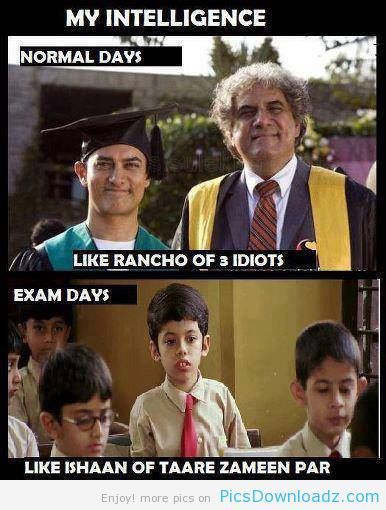 bollywood funny 2014 - Google Search