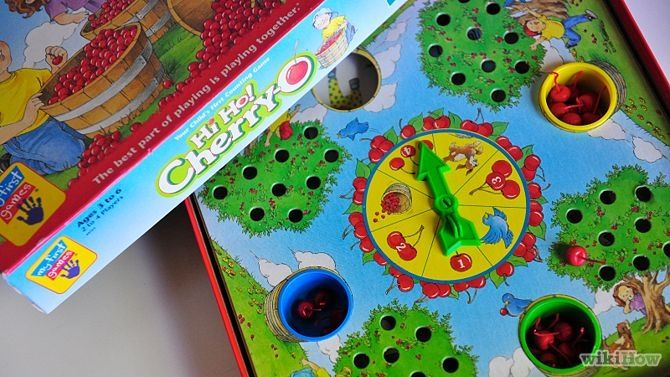 The 25+ best Toys for autistic children ideas on Pinterest ...