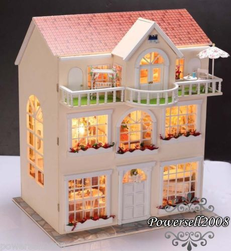 1000+ Images About Lalaloopsy Dollhouse On Pinterest