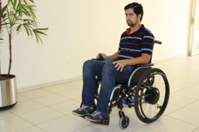 Bolsa para estudantes com deficiência | Portal PcD On-Line