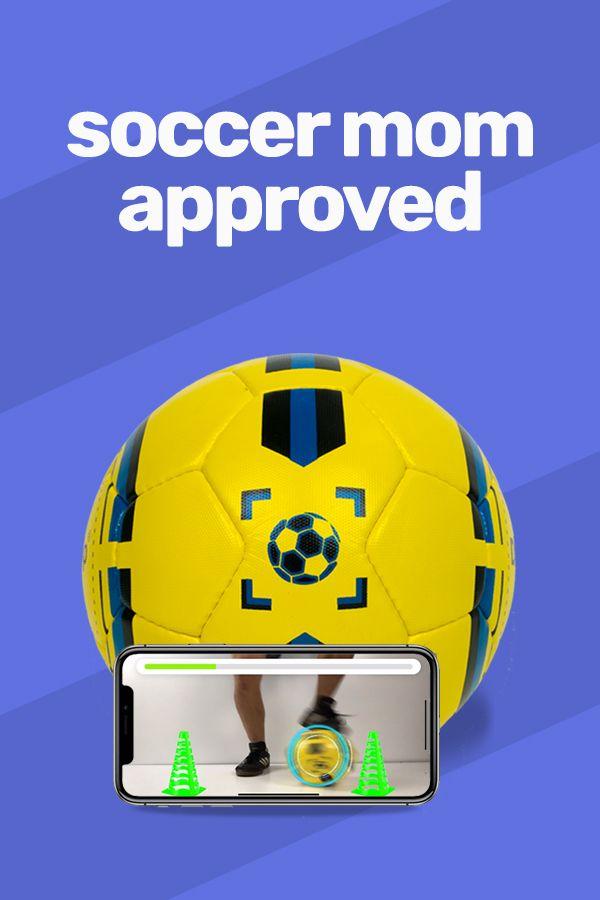 aa61f985b8bd Interactive ball control drills