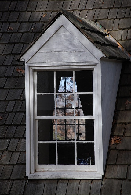 17 Best Images About Dormer Windows On Pinterest
