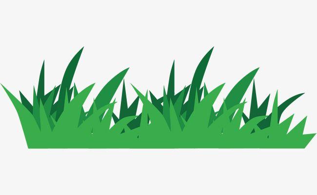 Verde Dos Desenhos Animados Clipart De Grama Turf Green Land Imagem Png E Psd Para Download Gratuito Cartoon Grass Grass Drawing Cartoon Flowers