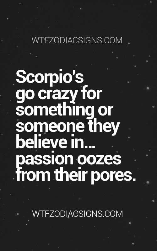 Scorpio Sagittarius Cusp Compatibility With Virgo