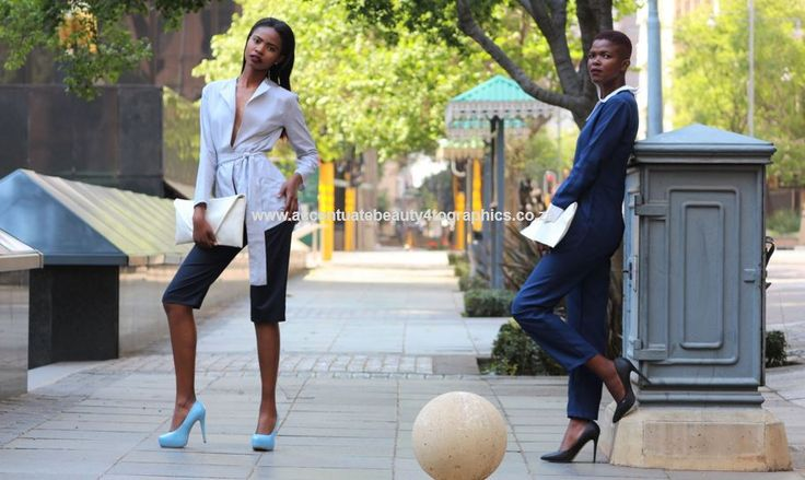 (SPRING SPECIAL) Is still on!!  Two most talented model: who will still keep you jaw dropped.  Watch their journey as one of the stunning and talented models in and around SA, (WORLD).  Call up: +2773 666 4144/ +2773 058 1717  Email: info@accentuatebeauty4tographics.co.za   And Still keep your class no matter the pose: Get your profile created by Accentuate Beauty 4tographics and be Dresses, Styled and Made-up: #Sring in class, cause it a SPRING Special for all potential modelS