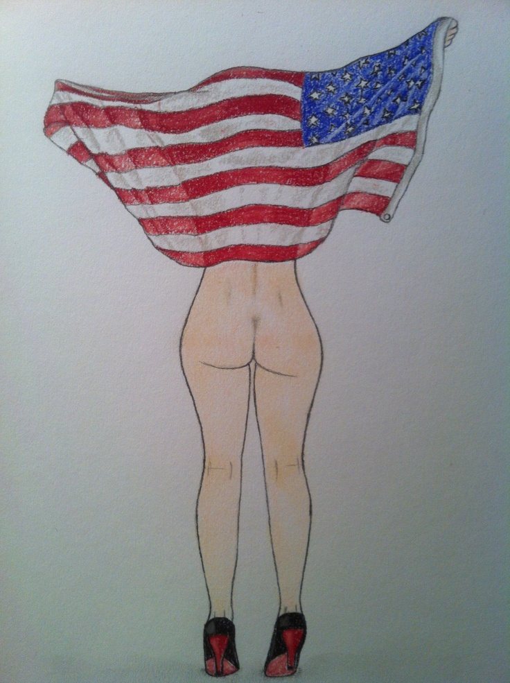 #Drawing  Inspiration: http://deadfix.com/wp-content/uploads/2013/01/America.jpg